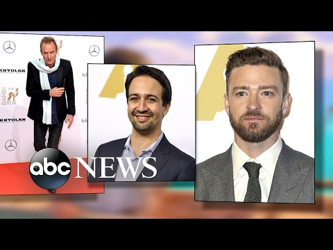 Oscars 2017 preview: Who's expected to win big?