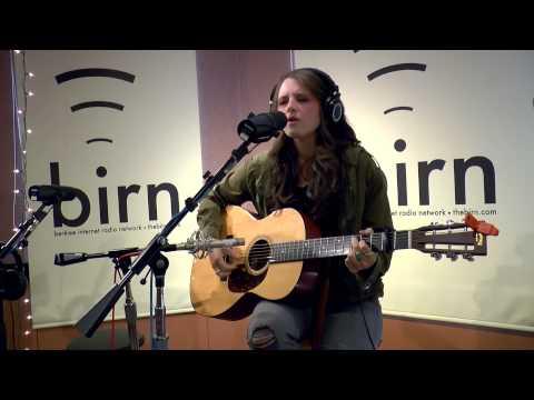 Emily Hackett @ BIRN Alive!