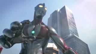 【繁簡體中文字幕】鹹蛋超人奧特曼 Ultraman