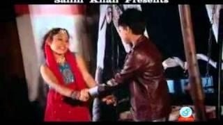 Bangladesh little star juma 9(http://onlinefreemoviehouse.blogspot.com)