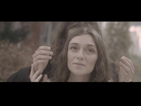 Andrea Manzoni - He Knows Everything (a film by Vieri Brini) - Official Video