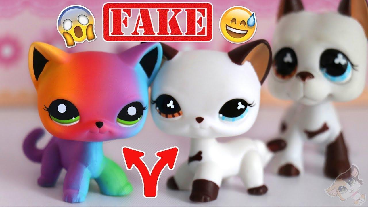 Coolest Cat Toys