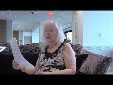 Nuclear Non-Proliferation Treaty Documentary
