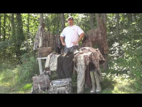 Marsh Mutt -  Drake Waterfowl Systems