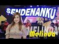 Melinda Verera - Sendenanku   Live Koplo ARYA SEMESTA
