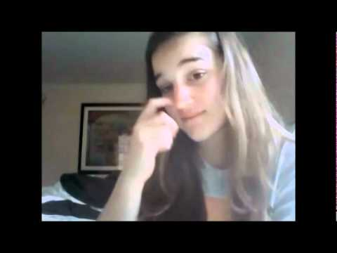 Advice You Need To Hear | girl talk ♡ from YouTube · Duration:  15 minutes 42 seconds