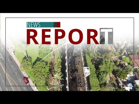 catholic---news-report---bishops'-limp-wristed-response