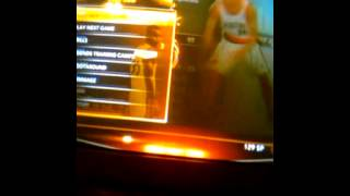 Nba 2k13 myplayer cheat for xbox maybe ps3