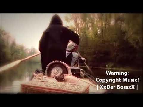 Fluch von Novgorod - Trailer 1: Lake Ilmen | English