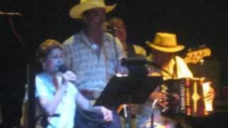 Alma Rendida - Chano Cadena y su Conjunto - Music Video
