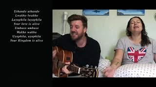 FVCF Worship | 31 May 2020