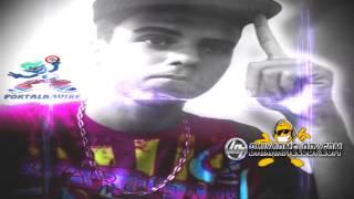 MELODY - PERERECAS DO SOM MORAIS - DJ LORRAN