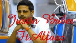 Chamkila Vs Justin Bieber ft. Alfaaz Official Audio New Punjabi Song 2012