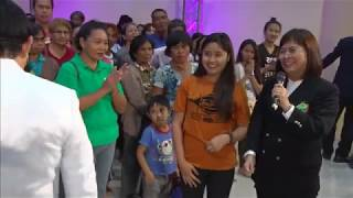 2 YEARS KIDNEY CYST, NOW HEALED BY JESUS CHRIST