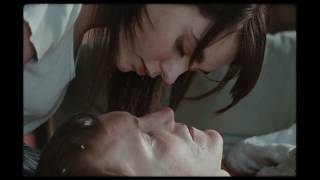 Vinterbrødre (2017) Trailer [Drama]