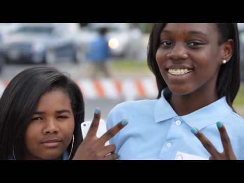 WMMS First Day 2016 Video