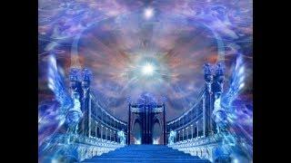 Солнцестояние. Звёздные Врата. Новые Световые Коды Творения.