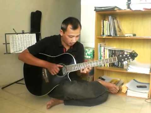 Indonesia Raya - WR. Supratman (Lagu Kebangsaan Indonesia)