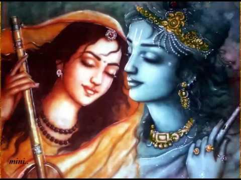 Chira Kaalam Krishna Ninne ..!! (Mini Anand)
