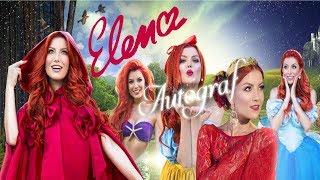 Смотреть клип Elena - Autograf