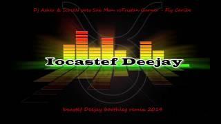 Скачать Dj Asher ScreeN Pres Sax Man VsTristan Garner Fly Caribe Iocastef Deejay Boothleg Remix 2014