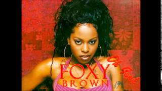 Foxy Brown - Oh Yeah