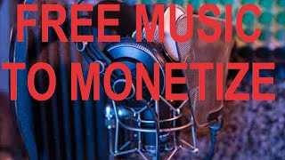 Wish You d Come True ($$ FREE MUSIC TO MONETIZE $$)