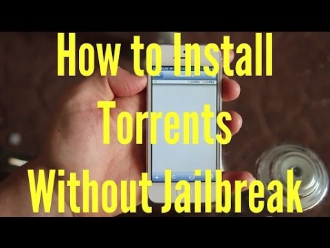 download torrents on iphone how to torrents on ios 8 without jailbreaking in 3056