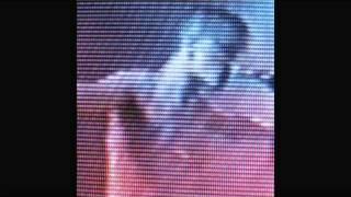 Diamond Rings - Gentleman Who Fell (Milla Jovovich Cover)