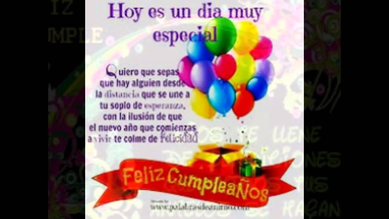 Feliz Aniversário Para Tia: Feliz Cumple Tia Estela !!!!!!!!!!!