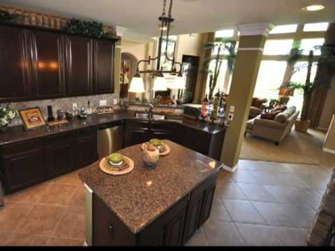 How To Count Sqft For Kitchen Cabinets
