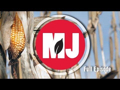 Market Journal - December 1, 2017 (full episode)