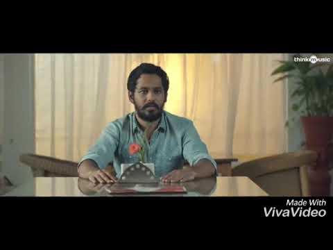 Porada Porada Hip Hop Tamilzha