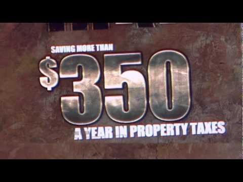 Augusta Convention and Visitors Bureau Tourism Video