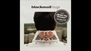 "blackmail ""Shake the Disease"" [Depeche Mode Cover] full length"