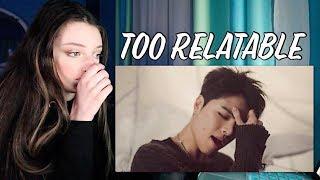 iKON - I'm Ok MV Reaction!!