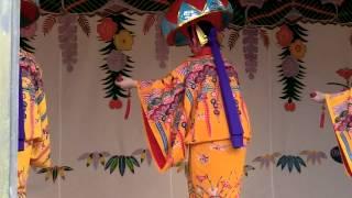 沖縄民謡守礼門 守礼門 検索動画 4