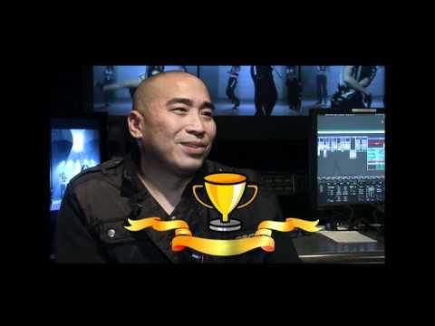 Hello Hollywood   Ron Yuan