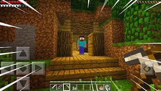 IS THE REALMS SMP HAUNTED?! (Realms SMP S3 E10)