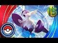 Pokémon Trading Card Game Online | The Basics #15