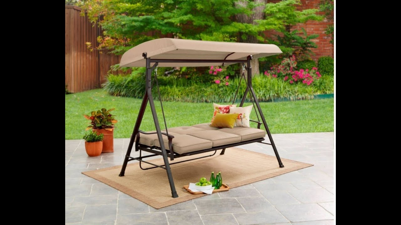 Image result for detailed patio