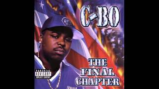 Watch Cbo How Many video