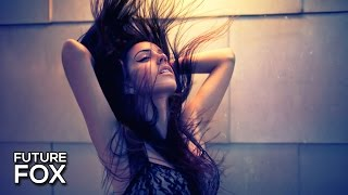 Repeat youtube video Best Deep House Music Mix | December 2016
