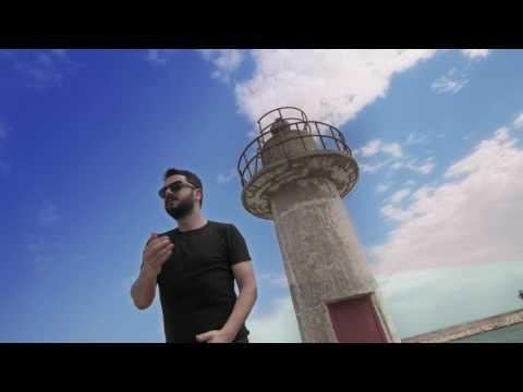 Hakan Demirtaş - Dönmüyor Geri (Official Video)
