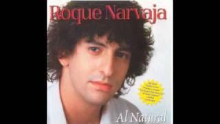 Roque Narvaja - Yo quería ser mayor
