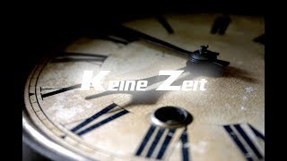 KOOL SAVAS TYPE BEAT   HIPHOP   OLDSCHOOL ► Keine Zeit ◄ prod. by Pott-Music ((FREE DOWNLOAD))