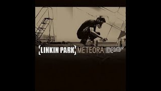 Linkin Park Album Ranking/ Discography Review