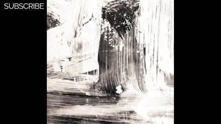 Neue Grafik feat. Wayne Snow - Witches