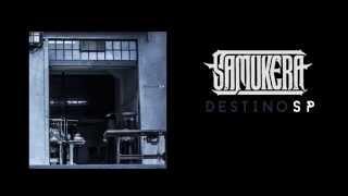 05 - SAMUKERA - ATITUDES E CONSEQUÊNCIAS part. Coruja BC1 (Prod. DJ Caique)