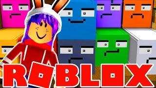 Sehr lustige Mini-Spiele! Roblox Epic Mini Games Englisch